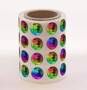 nanografix-quick-hologram