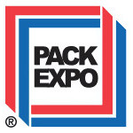 Nanografix pack expo event