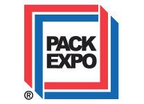 Nanografix pack expo event