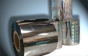 Nanografix products