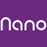 Nano Grafix