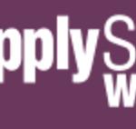 nanografix-supplyside-west-logo