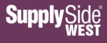 Nanografix Supplyside West Logo