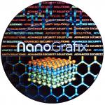 nanografix-img-holopic-round
