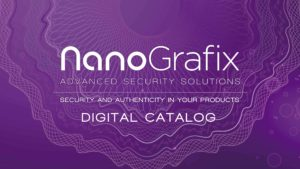 digitial-catalog-nanografix-feb-2020_cover